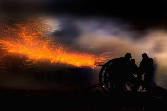 تصاویر فوق العاده از National Geographic 2011 (8)