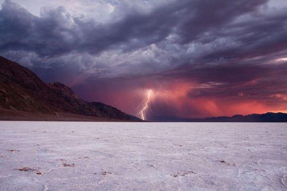 تصاویر فوق العاده از National Geographic 2011 (2)