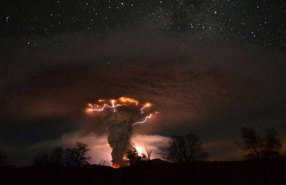 تصاویر فوق العاده از National Geographic 2011 (19)