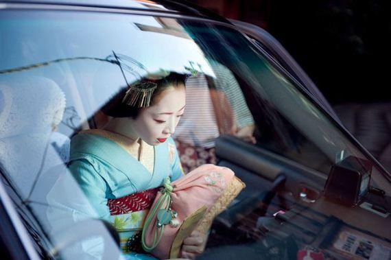 تصاویر فوق العاده از National Geographic 2011 (1)