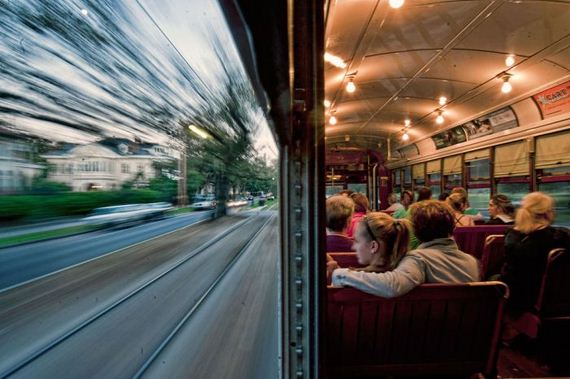تصاویر فوق العاده از National Geographic 2011 (17)