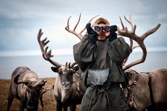 تصاویر فوق العاده از National Geographic 2011 (15)