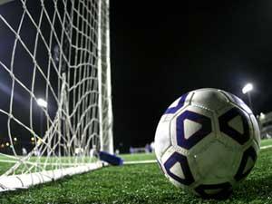 پر گل ترین بازی های فوتبال جهان کدامند؟