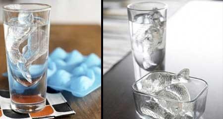 unusual-ice-cube-trays (1)