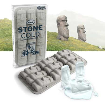 unusual-ice-cube-trays (9)