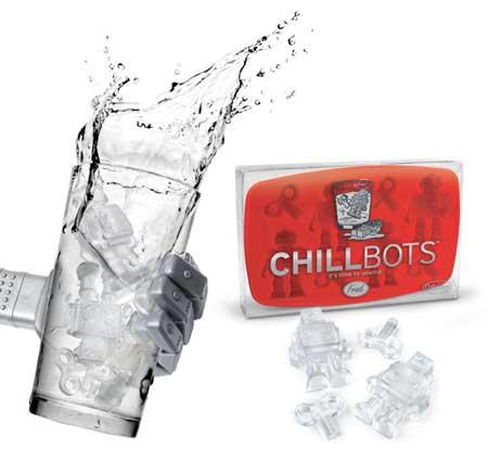 unusual-ice-cube-trays (14)