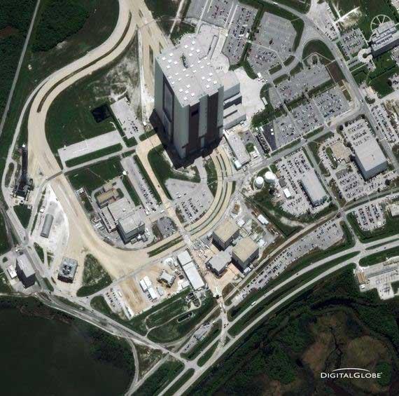 تصاویر ماهواره ای,digital glob (5)