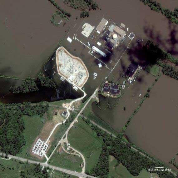 تصاویر ماهواره ای,digital glob (6)
