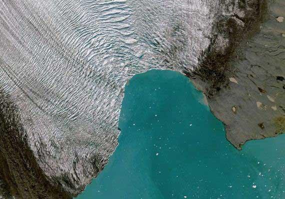 تصاویر ماهواره ای,digital glob (8)
