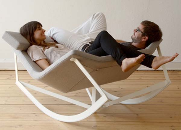 به این میگن صندلی راحتی (4)