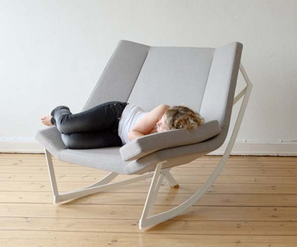 به این میگن صندلی راحتی (5)