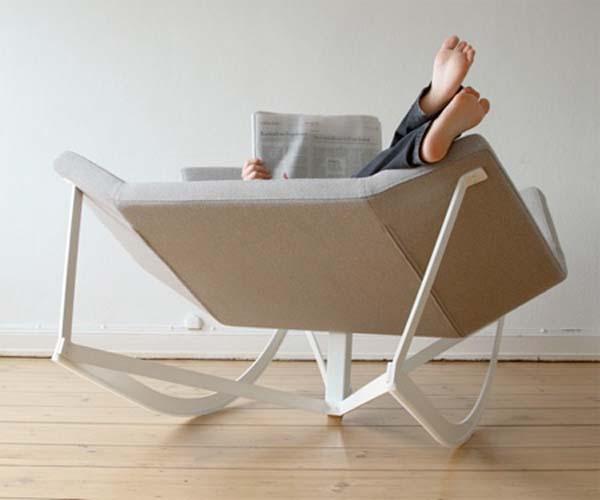 به این میگن صندلی راحتی (8)