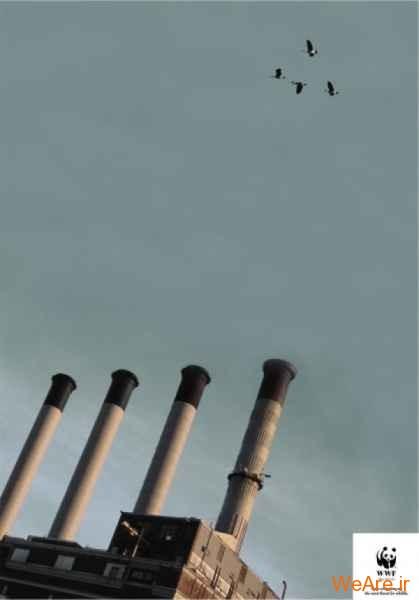 پوستر های خارق العاده با موضوع نجات جهان (سری دوم) (11)