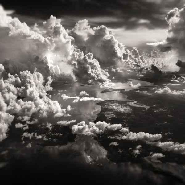 تصاویر سیاه و سفید شگفت آور (3)