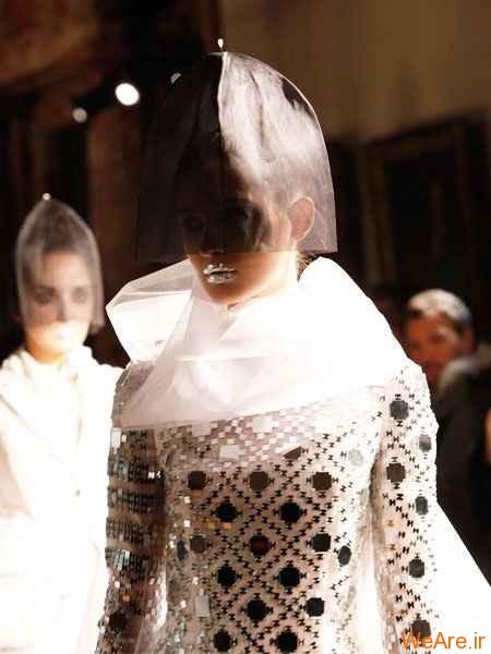 25 لباس فشن خنده دار (9)