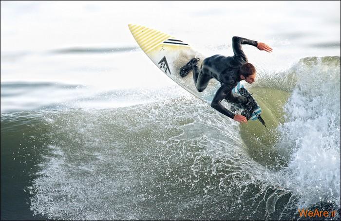 تصاویر اعجاب انگیز از موج سواری (8)