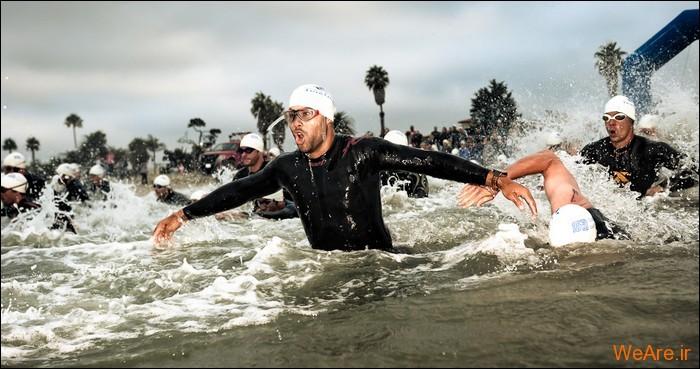 تصاویر اعجاب انگیز از موج سواری (6)