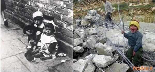 مقایسه جنایات هیتلر و صهیونیست ها (26)