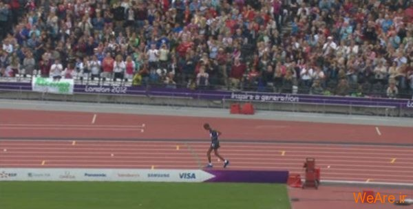 دو پارا المپیک (1)