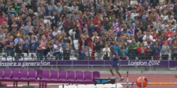دو پارا المپیک (2)