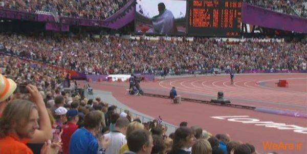 دو پارا المپیک (4)