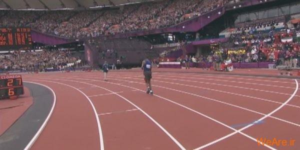 دو پارا المپیک (6)