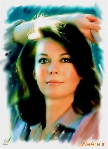 Natali Wood 1938-1981