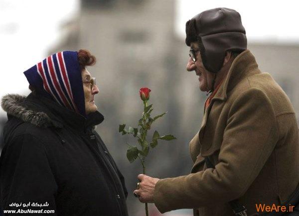 عکس برگزیده خبری از خبرگزاری ابونواف (33)