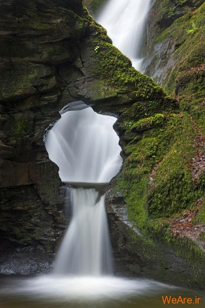 تصاویر زیبا از زاویه دید عکاس (9)