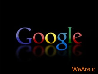 گوگل , Google