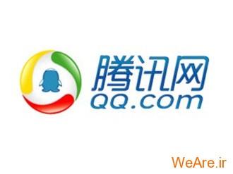 qq.com