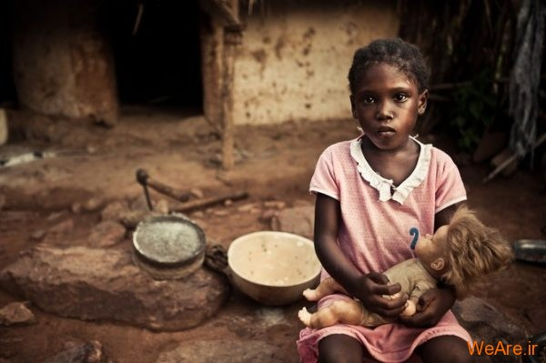 عکس خیابان های سنگال (18)