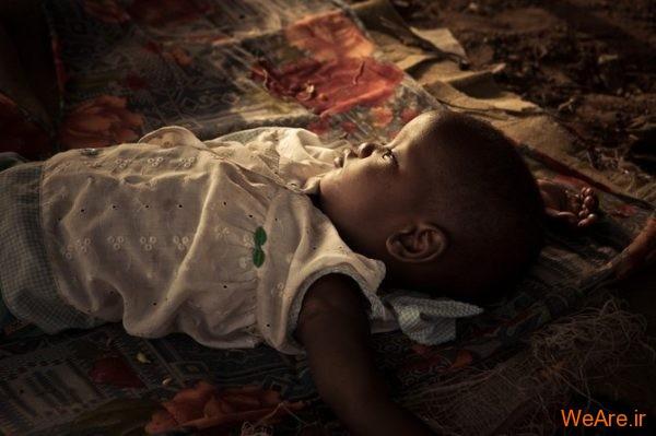 عکس خیابان های سنگال (32)