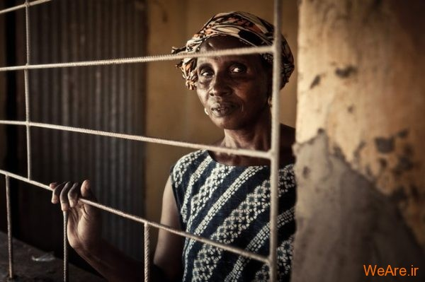 عکس خیابان های سنگال (39)