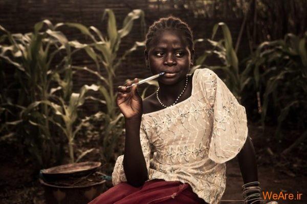 عکس خیابان های سنگال (49)