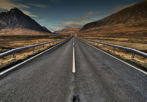 road by mike138