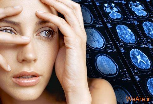 کارسینوفوبیا: ترس از سرطان
