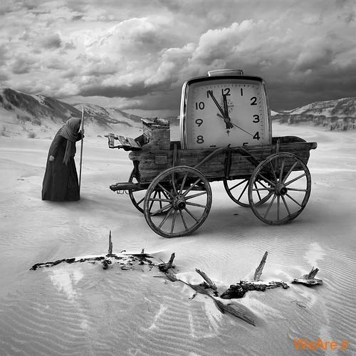 تصاویر سورئال,surreal (7)