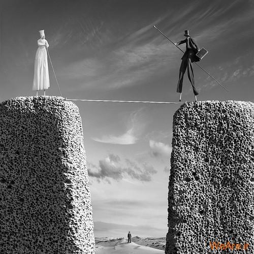 تصاویر سورئال,surreal (16)