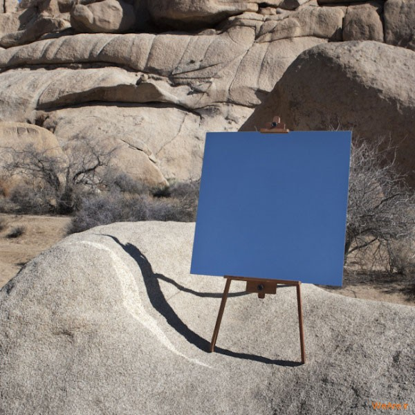 تابلوهای هنری با آیینه (7)