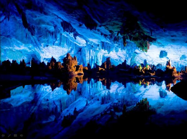 انعکاس عکس در آب, انعکاس تصویر در آب (10)