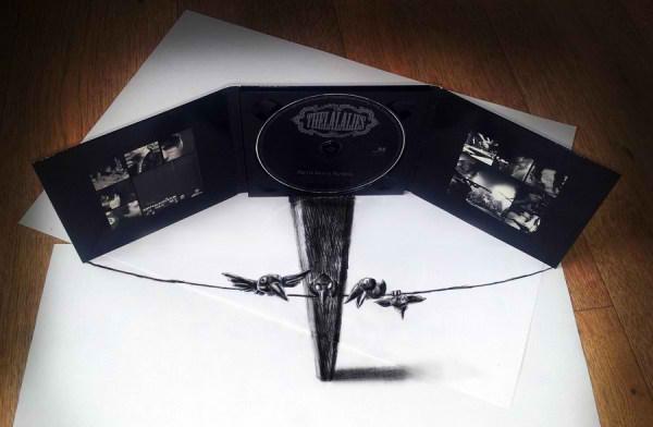 Optical-Illusion-3D-Drawings-on-Paper-by-Ramon-Bruin-aka-JJKAirbrush-32-weare.ir