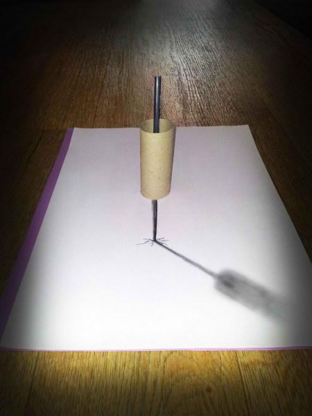 Optical-Illusion-3D-Drawings-on-Paper-by-Ramon-Bruin-aka-JJKAirbrush-49-weare.ir