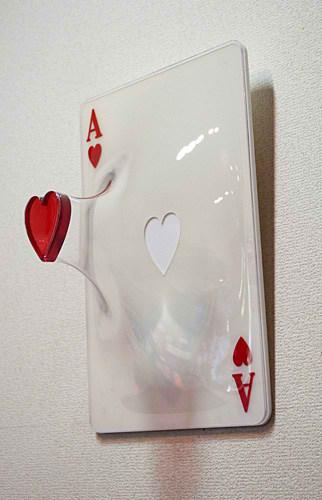 تابلوهای سه بعدی اثر هنرمند ژاپنی Yuki Matsueda  (12)