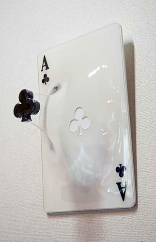 تابلوهای سه بعدی اثر هنرمند ژاپنی Yuki Matsueda  (11)