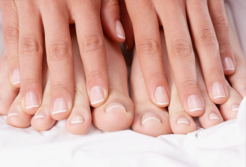 getty_rf_photo_of_hands_and_feet111111