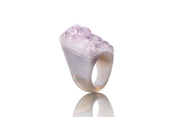 حلقه های سنگی (2)