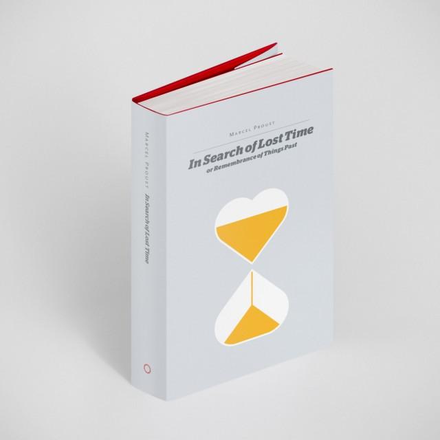 جلد کتاب عاشقانه (6)