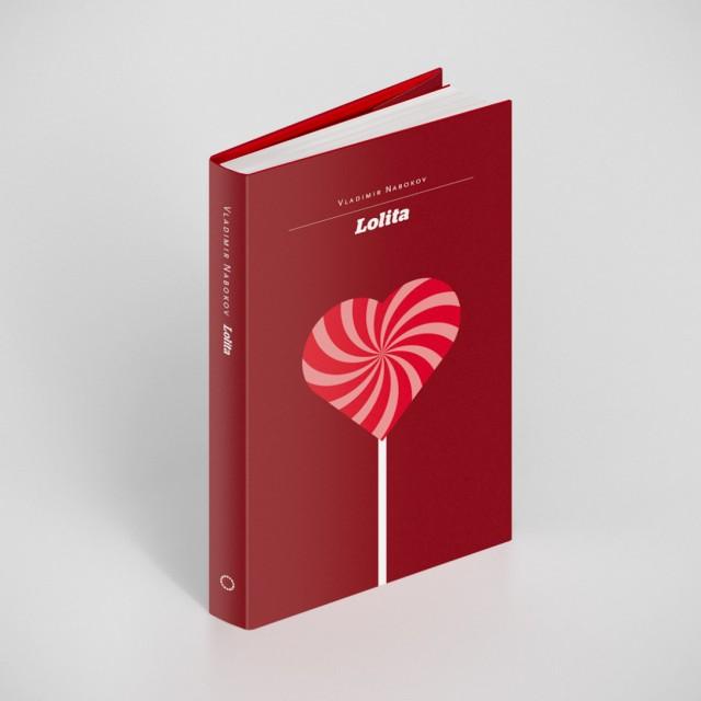 جلد کتاب عاشقانه (13)