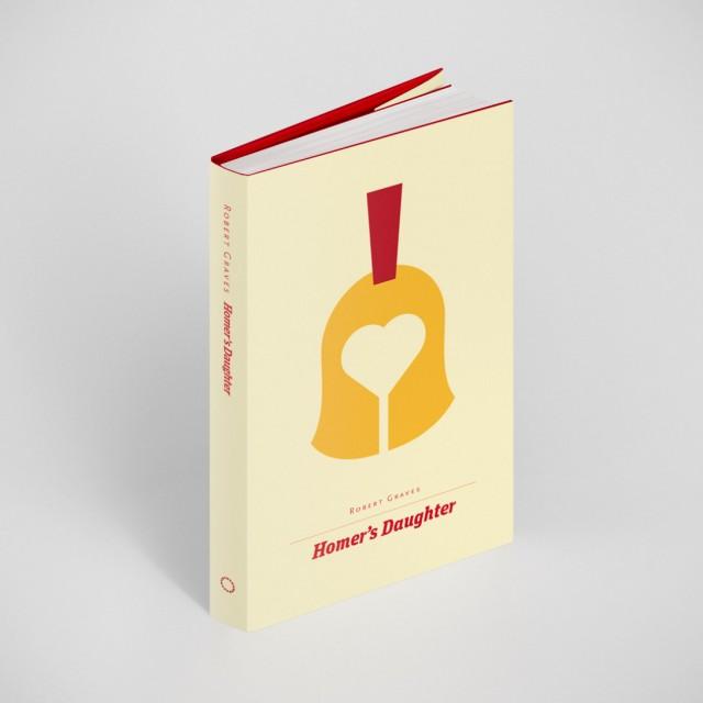 جلد کتاب عاشقانه (12)